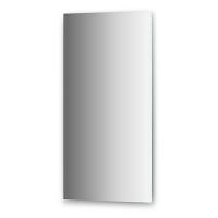 Зеркало с фацетом 15мм Evoform Comfort 50х100см