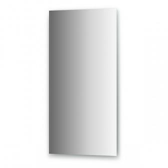 Зеркало с фацетом 15мм Evoform Comfort 50х100см BY 0931