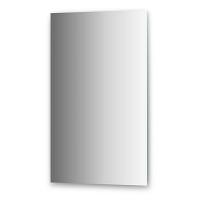 Зеркало с фацетом 15мм Evoform Comfort 60х100см