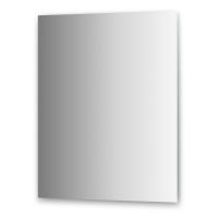 Зеркало с фацетом 15мм Evoform Comfort 80х100см