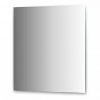 Зеркало с фацетом 15мм Evoform Comfort 90х100см