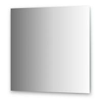 Зеркало с фацетом 15мм Evoform Comfort 100х100см