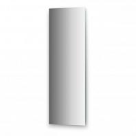 Зеркало с фацетом 15мм Evoform Comfort 40х120см