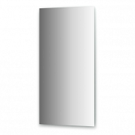 Зеркало с фацетом 15мм Evoform Comfort 60х120см