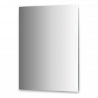 Зеркало с фацетом 15мм Evoform Comfort 90х120см