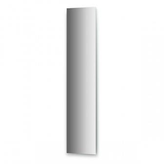 Зеркало с фацетом 15мм Evoform Comfort 30х140см BY 0945