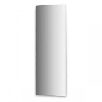 Зеркало с фацетом 15мм Evoform Comfort 50х140см BY 0947