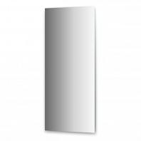 Зеркало с фацетом 15мм Evoform Comfort 60х140см