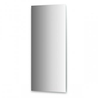 Зеркало с фацетом 15мм Evoform Comfort 60х140см BY 0948