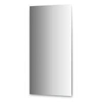 Зеркало с фацетом 15мм Evoform Comfort 70х140см