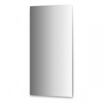 Зеркало с фацетом 15мм Evoform Comfort 70х140см BY 0949