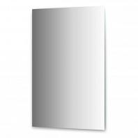 Зеркало с фацетом 15мм Evoform Comfort 90х140см
