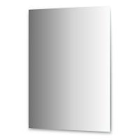 Зеркало с фацетом 15мм Evoform Comfort 100х140см