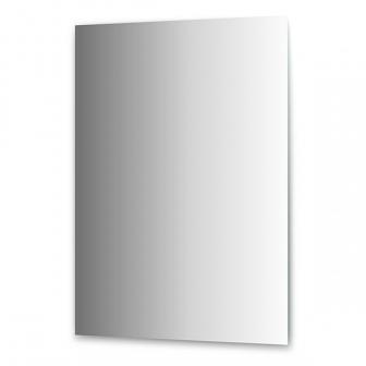 Зеркало с фацетом 15мм Evoform Comfort 100х140см BY 0952