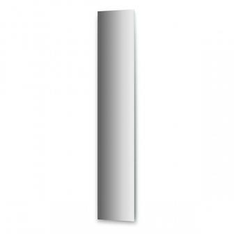 Зеркало с фацетом 15мм Evoform Comfort 30х160см BY 0953