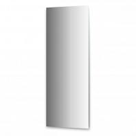 Зеркало с фацетом 15мм Evoform Comfort 60х160см