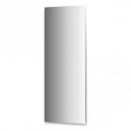 Зеркало с фацетом 15мм Evoform Comfort 60х160см BY 0956