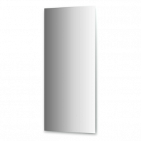 Зеркало с фацетом 15мм Evoform Comfort 70х160см