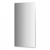 Зеркало с фацетом 15мм Evoform Comfort 80х160см