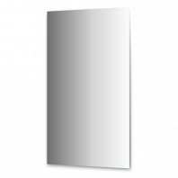 Зеркало с фацетом 15мм Evoform Comfort 90х160см