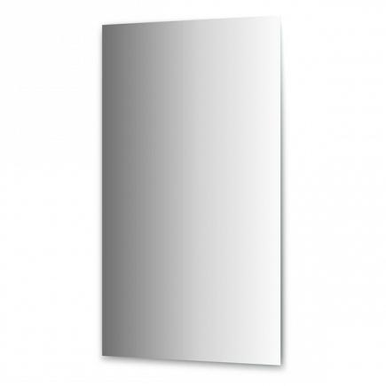 Зеркало с фацетом 15мм Evoform Comfort 90х160см BY 0959