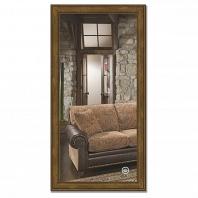 Зеркало в багетной раме Evoform Definite 53х103см