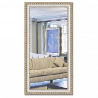 Зеркало в багетной раме Evoform Definite 55х105см