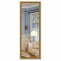 Зеркало в багетной раме Evoform Definite 52х142см
