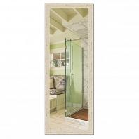 Зеркало в багетной раме Evoform Definite 53х143см