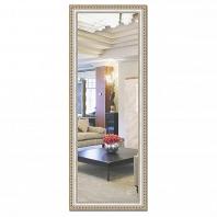 Зеркало в багетной раме Evoform Definite 55х145см