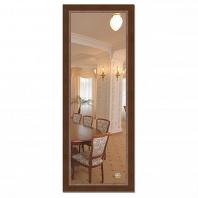 Зеркало в багетной раме Evoform Definite 56х146см