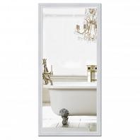 Зеркало в багетной раме Evoform Definite 72х152см