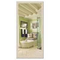 Зеркало в багетной раме Evoform Definite 73х153см