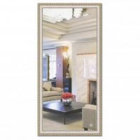 Зеркало в багетной раме Evoform Definite 75х155см