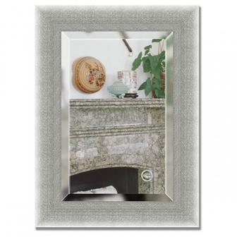 Зеркало в багетной раме с фацетом Evoform Exclusive 56х76см BY 1130