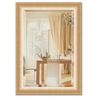 Зеркало в багетной раме с фацетом Evoform Exclusive 76х106см