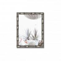 Зеркало в багетной раме Evoform Definite 34х44см