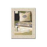 Зеркало в багетной раме Evoform Definite 40х50см