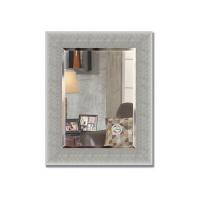 Зеркало в багетной раме с фацетом Evoform Exclusive 41х51см