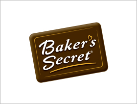 Bakers Secret}