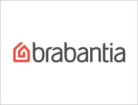 Brabantia}