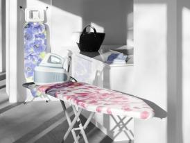 Brabantia Ironing Table