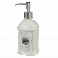 Дозатор для жидкого мыла Creative Bath Can  Can