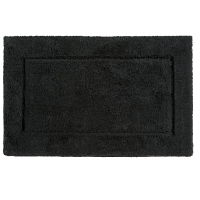 Коврик Kassatex Classic Egyptian Black