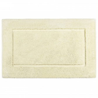 Коврик Kassatex Classic Egyptian Natural CER-630-NA