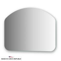 Зеркало с фацетом 10мм FBS Perfecta 70х55см