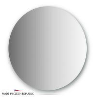Зеркало с фацетом 10мм FBS Perfecta 65х65см