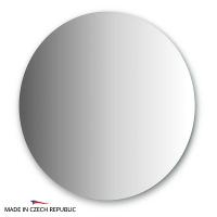 Зеркало с фацетом 10мм FBS Perfecta 90х90см