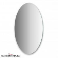 Зеркало с фацетом 10мм FBS Perfecta 65х110см