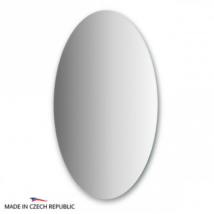 Зеркало с фацетом 10мм FBS Perfecta 65х110см CZ 0015